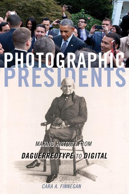 Photographic Presidents