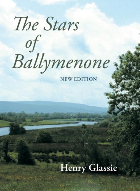 Stars of Ballymenone, New Edition