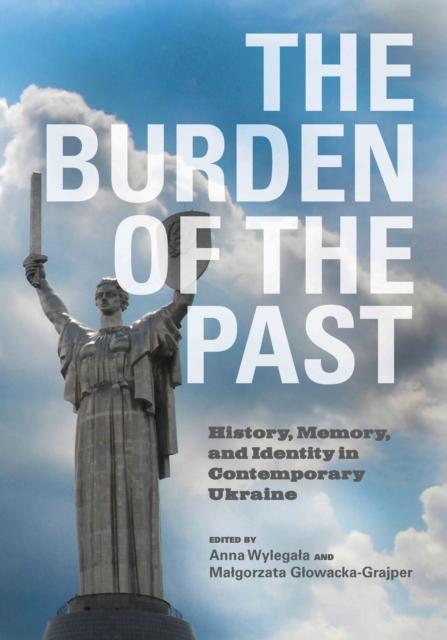 Burden of the Past
