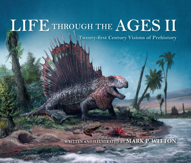 Life through the Ages II