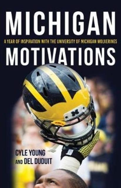 Michigan Motivations