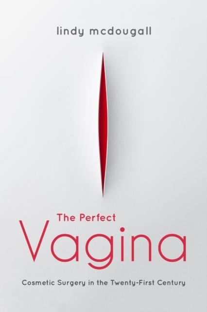 Perfect Vagina