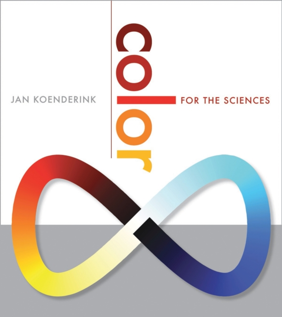 Color for the Sciences