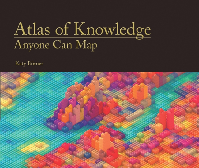 Atlas of Knowledge