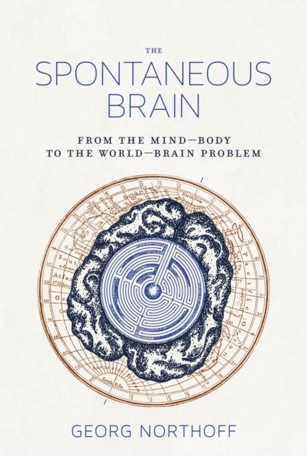 Spontaneous Brain
