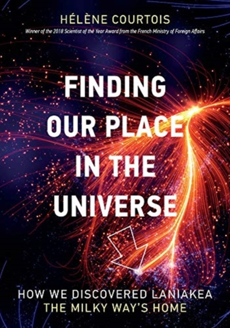 Finding our Place in the Universe