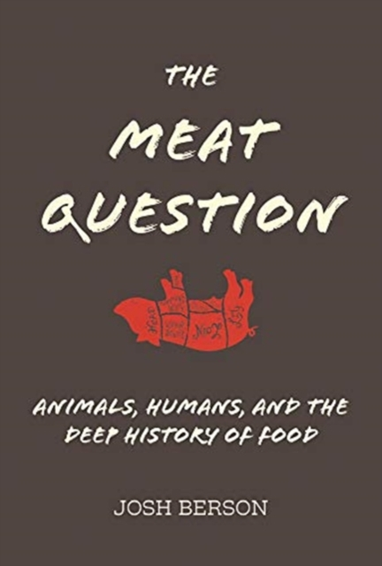 Meat Question