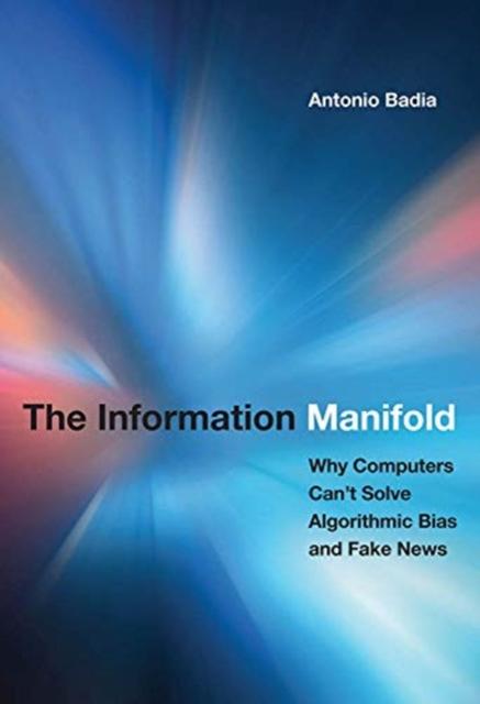 Information Manifold