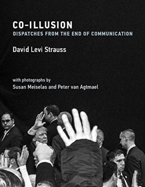 Co-Illusion
