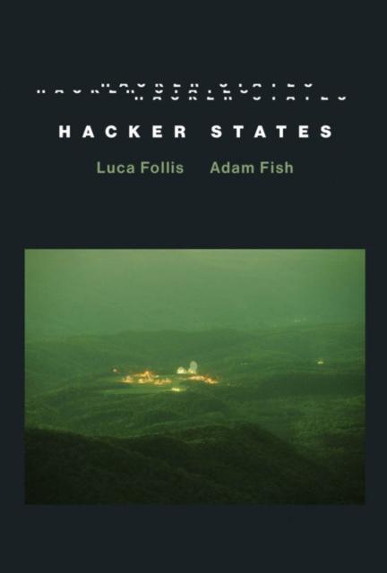 Hacker States