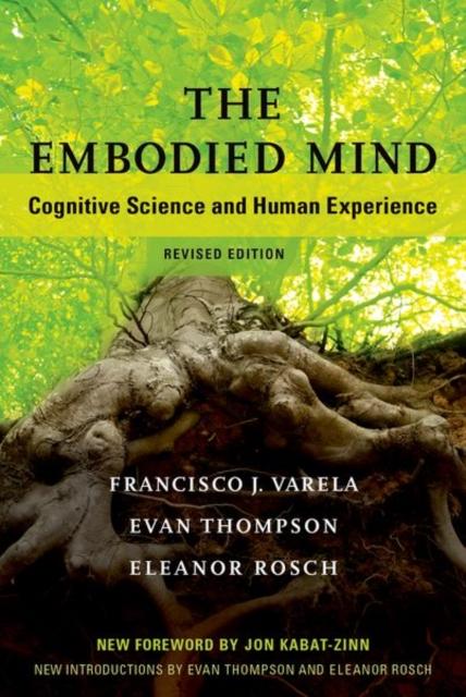 Embodied Mind