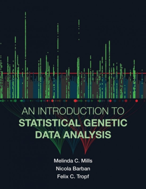 Introduction to Statistical Genetic Data Analysis