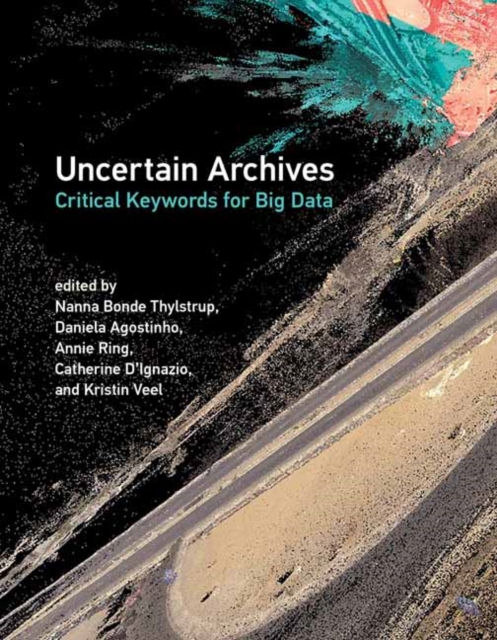 Uncertain Archives