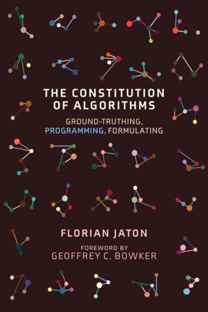 Constitution of Algorithms