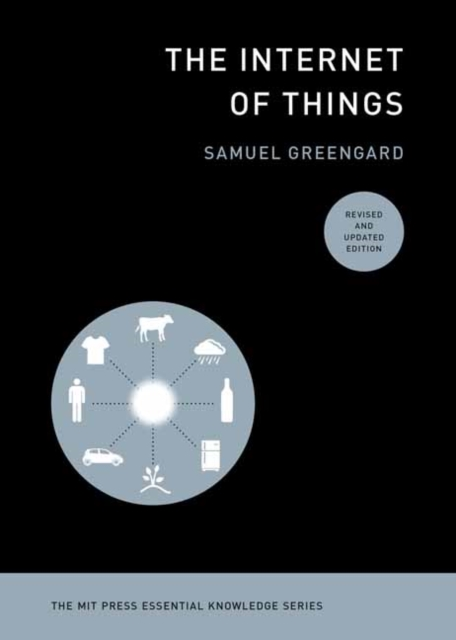 Internet of Things, revised and updated edition