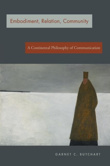 Embodiment, Relation, Community