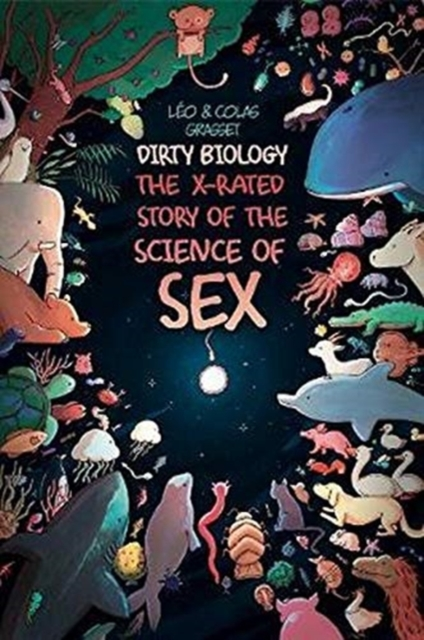Dirty Biology