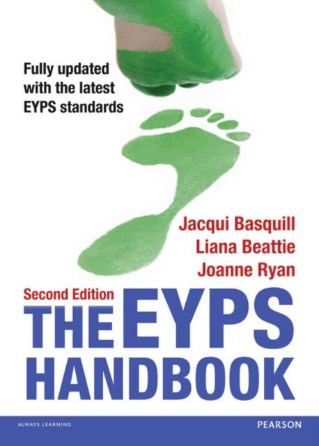 EYPS Handbook