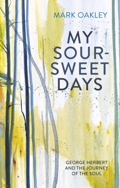 My Sour-Sweet Days