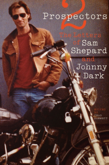 Two Prospectors