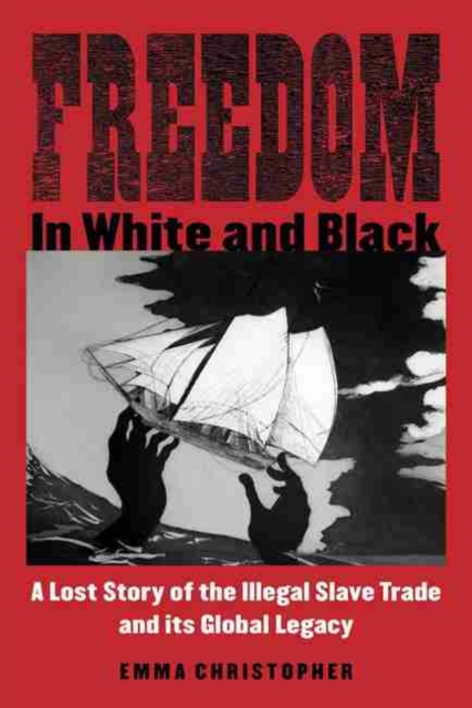 Freedom in White and Black