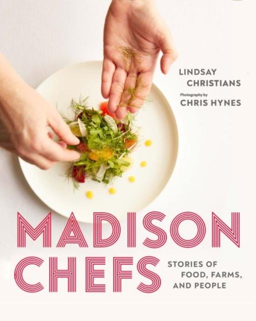 Madison Chefs