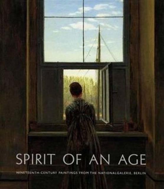 Spirit of an Age