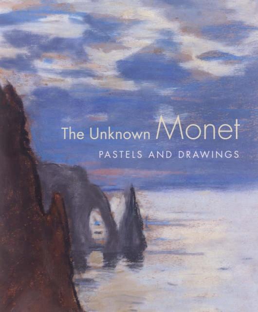 Unknown Monet
