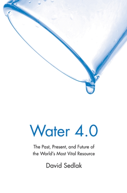 Water 4.0
