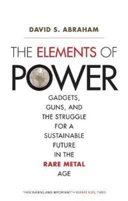 Elements of Power