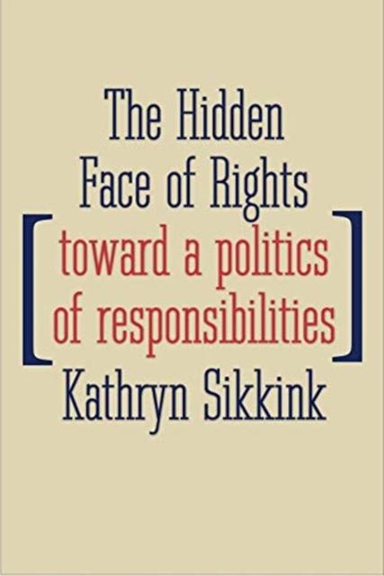 Hidden Face of Rights