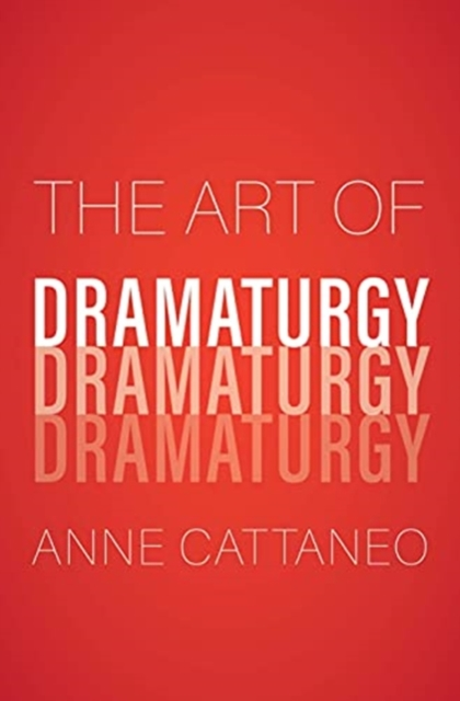 Art of Dramaturgy