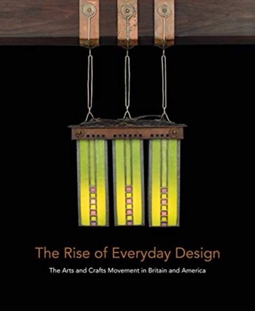Rise of Everyday Design