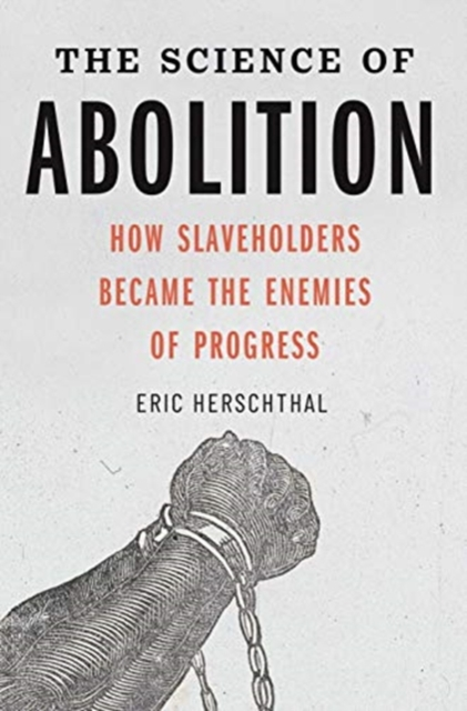 Science of Abolition