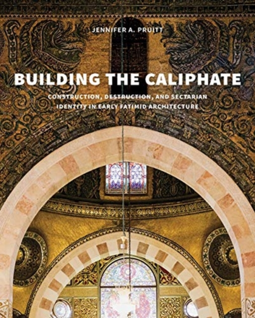 Building the Caliphate