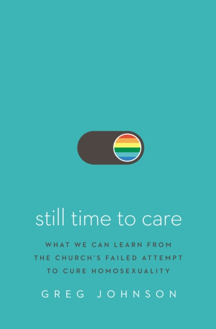 Still Time to Care