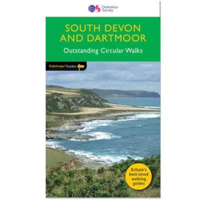 South Devon & Dartmoor