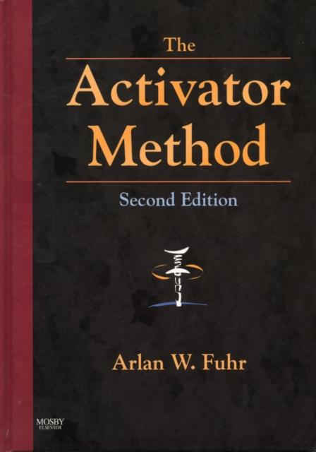 Activator Method