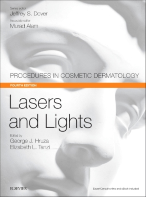 Lasers and Lights