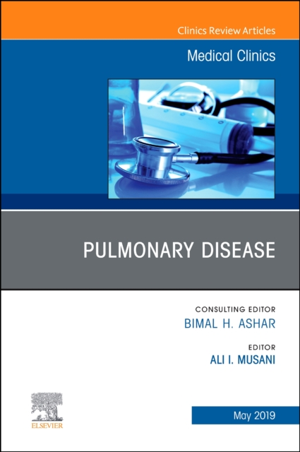 Cardiac Arrhythmias,An Issue of Medical Clinics of North America