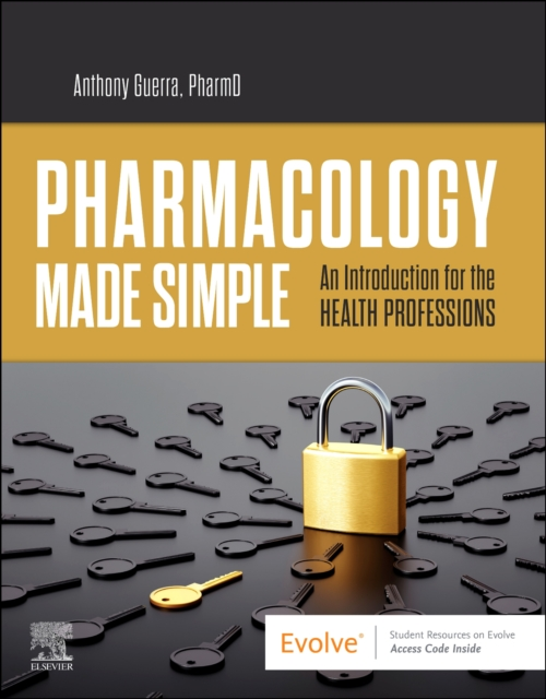 Pharmacology Made Simple