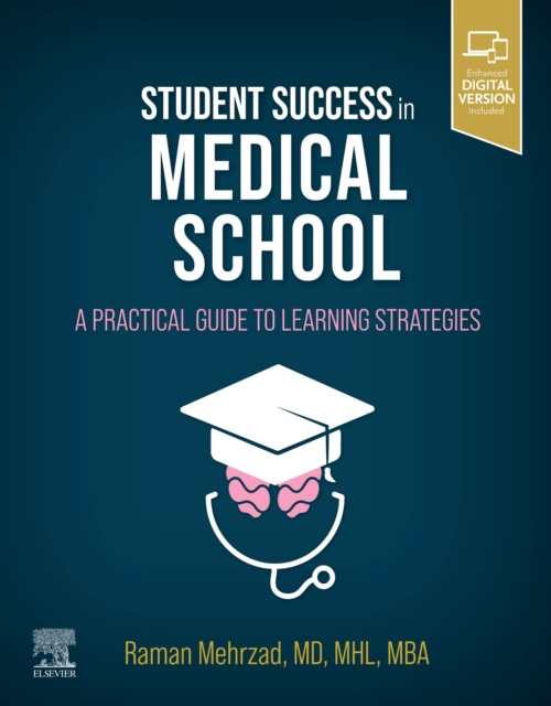 Student Success in Medical School