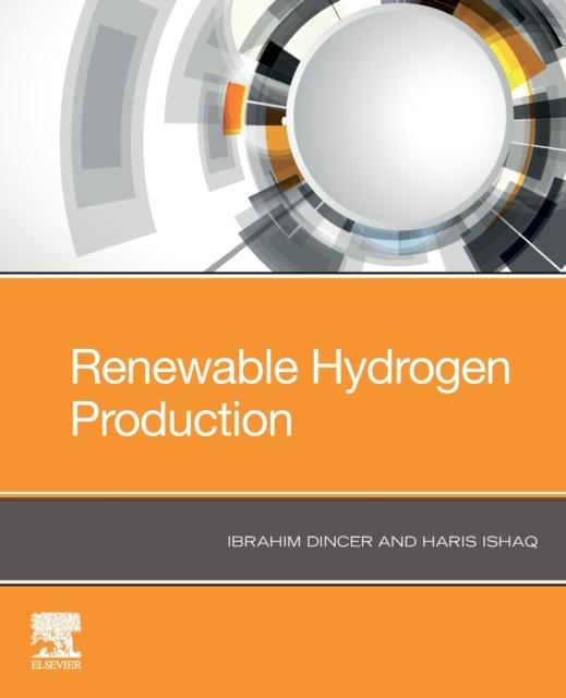 Renewable Hydrogen Production