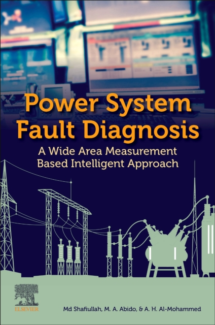 Power System Fault Diagnosis