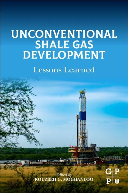 Unconventional Shale Gas Development