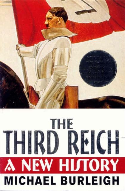 Third Reich