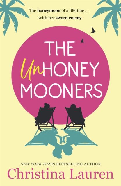 Unhoneymooners
