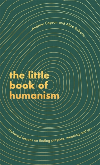 Little Book of Humanism