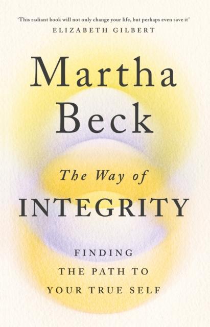 Way of Integrity