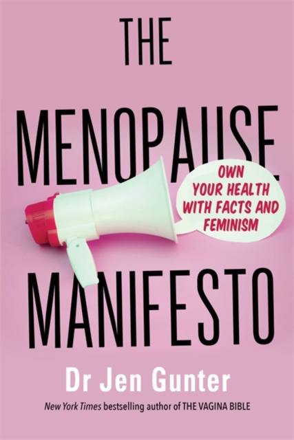 Menopause Manifesto